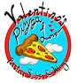 Valentino's Pizza, Pasta, Subs & Wings logo