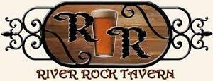 River Rock Tavern