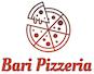 Bari Pizzeria logo