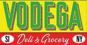 Vodega Deli & Grocery