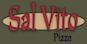 Sal Vito Pizza logo
