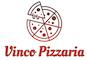 Vinco Pizzaria  logo