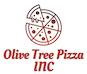 Olive Tree Pizza INC logo