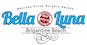 Bella Luna logo