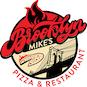 Brooklyn Mike's Pizza & Restaurant logo