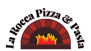 La Rocca Pizza & Pasta