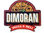 Dimoran Pizza & Deli logo