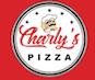 Charly's Pizza logo
