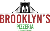 Brooklyn's Pizzeria - South Leesburg