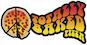 Totally Baked Pizza logo