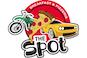 The Spot Breakfast & Pizzeria logo