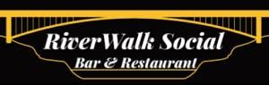 Riverwalk Social