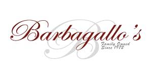 Barbagallo's