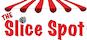 The Slice Spot logo
