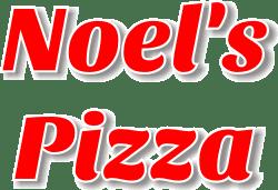 Noel's Pizza
