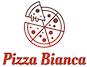 Pizza Bianca logo