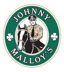 Johnny Malloys