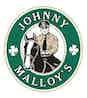 Johnny Malloys logo