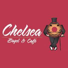 Chelsea Bagel & Pizzeria