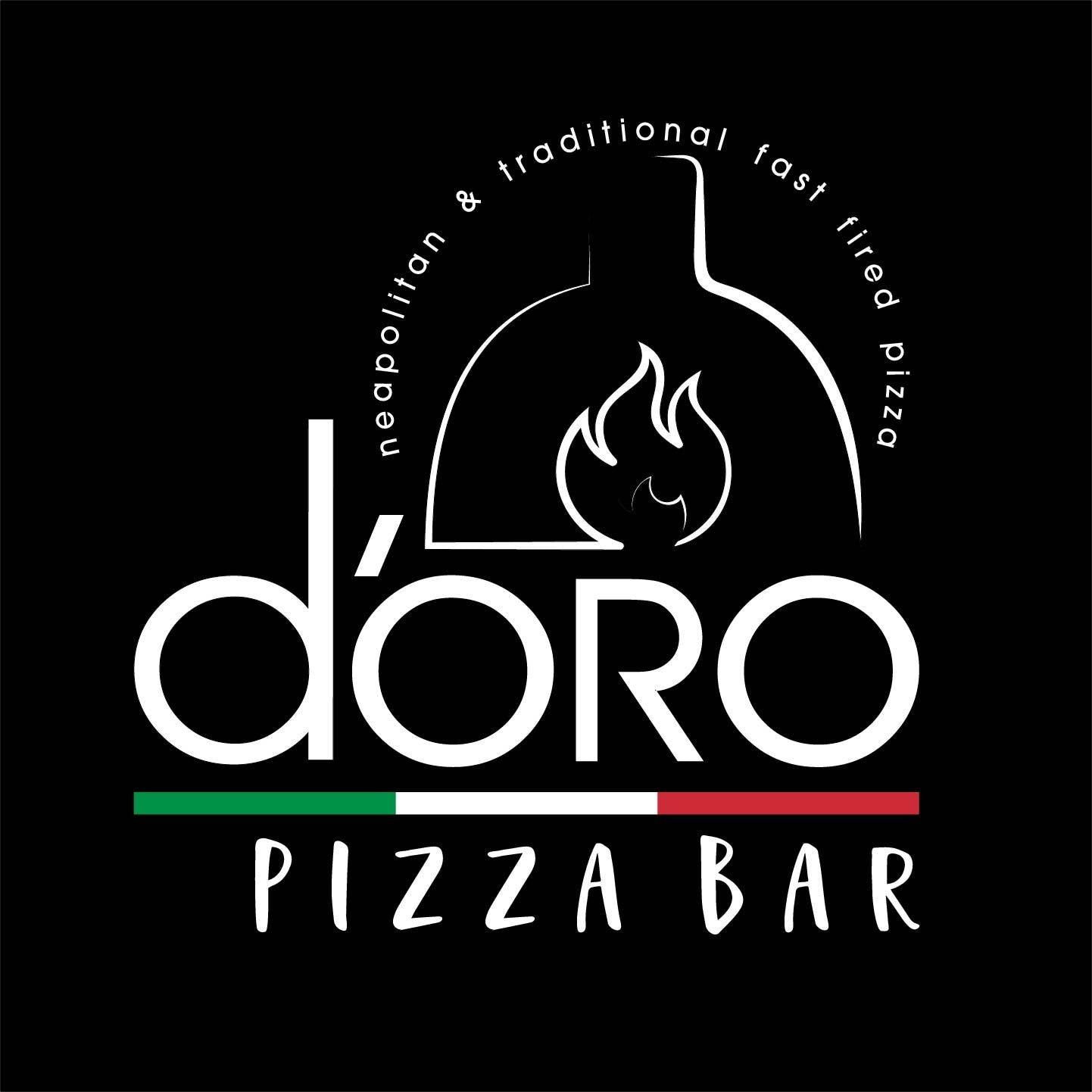 D'Oro Pizza Bar