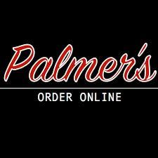 Palmer's Pizza