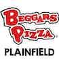 Beggar's Pizza logo
