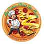 My Pizza Place on Main logo