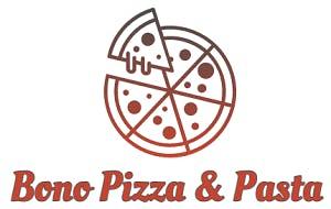 Bono Pizza & Pasta