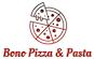 Bono Pizza & Pasta logo