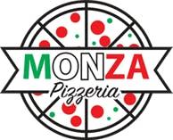Monza Pizzeria