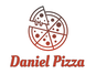 Daniel Pizza logo