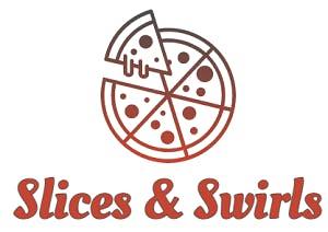 Slices & Swirls