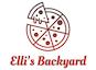 Elli's Backyard logo