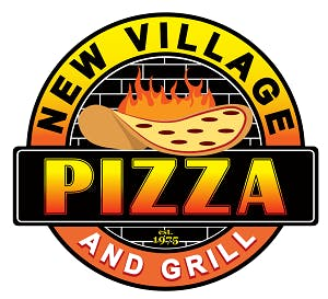 New Village Pizza & Grill