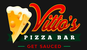 Vitto's Pizza & Bar logo