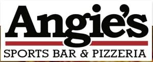 Angie's Sports Bar & Pizzeria