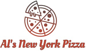 Al's New York Pizza