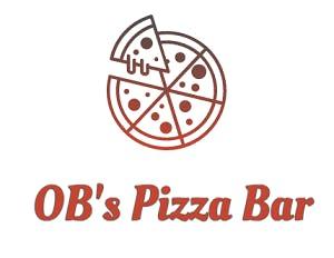 OB's Pizza Bar
