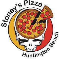 Stoney's Pizza 2