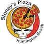 Stoney's Pizza 2 logo