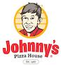 Johnny's Pizza House logo