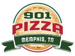 901 Pizza