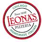Leona's Pizzeria & Restaurant logo