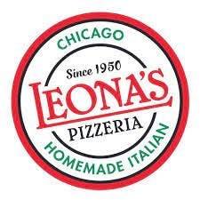 Leona's Pizzeria & Restaurant