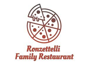 Ronzettelli Family Restaurant