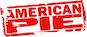 American Pie logo