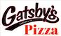 Gatsby's Pizza logo
