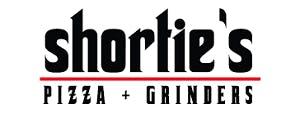 Shortie's Pizza & Grinders