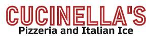 Cucinella's Pizzeria & Italian Ice