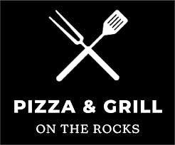 Pizza & Grill on the Rocks